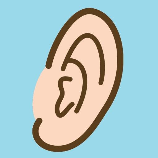 tinnitus free