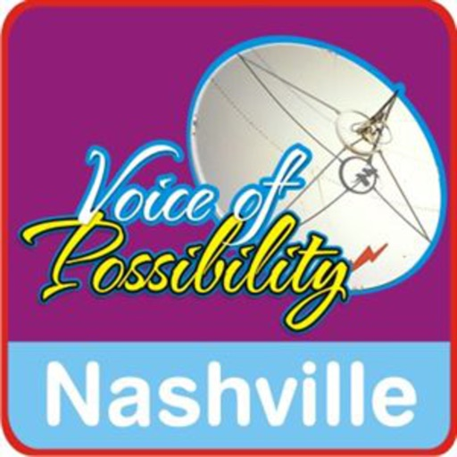 VOICE of Possibility