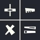 加密文件 - 计算器隐藏版 icon