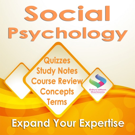 Social Psychology Exam Review 3200 Study Notes & Quiz