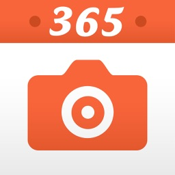 Photo 365 Lite - Everyday Photo Calendar For Your Life