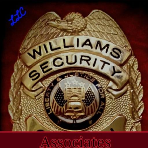 Williams Security Associates