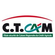 CTCAM
