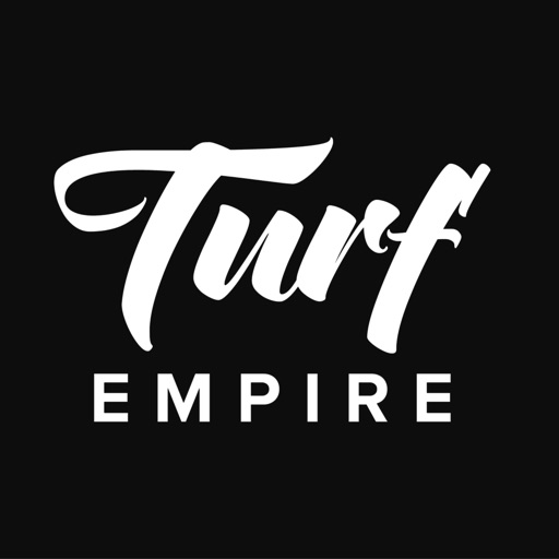 Turf Empire