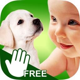 ASL Animals - Free