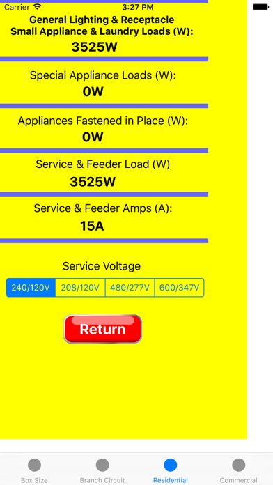 Electrical Construction Calculations Tool Kit | App Price Drops