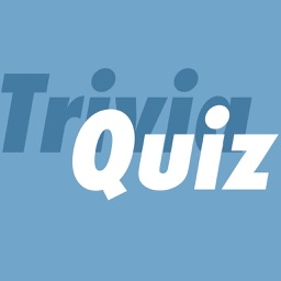 Trivia Quiz - Challenge your friends!