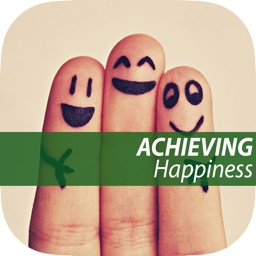 The Dummies' Guide to Achieving Happiness