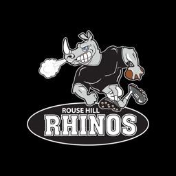 Rouse Hill Rhinos Junior Rugby League Club