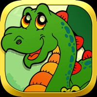 Codes for AAA³  Dinosaur game for preschool aged children´´ Hack