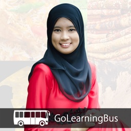 Learn Pashto via Videos by GoLearningBus