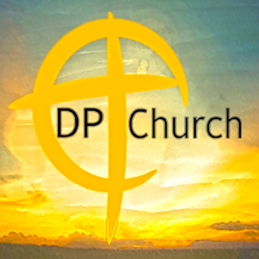 Dwelling Place Church