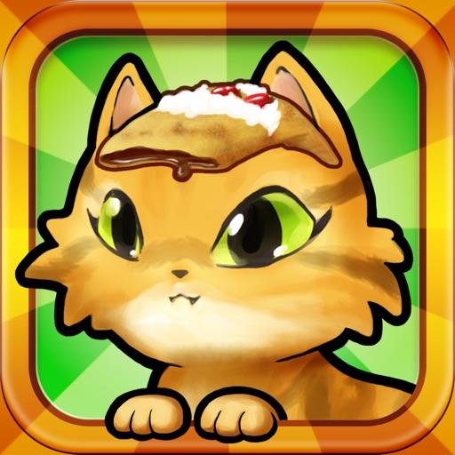 Bread Kittens