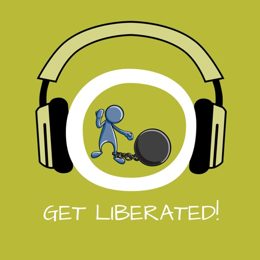 Get Liberated! Overcoming Mental Blocks by Hypnosis icon