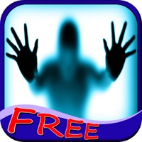Codes for Hidden Object the Scary House Hack