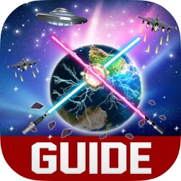 Guide for Star Wars: Galaxy of Heroes
