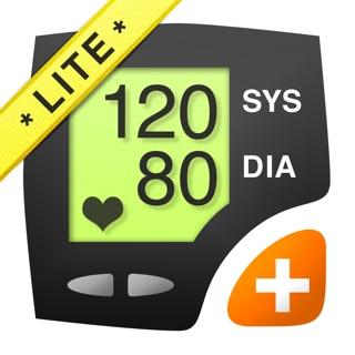 blood pressure log book daily blood pressure notebooks
