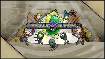 Castleclysm TD Screenshots