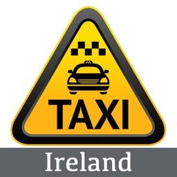 TaxoFare - Ireland