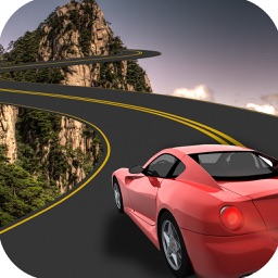 Extreme Speed Racing Stunt 3D