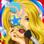Mermaid Princess Spa Makeover Salon - Un sous-marin aquatique robe et maquillage de fée jeu de conte pour les filles