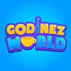 Activities of Godínez World