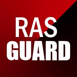 RasGuard