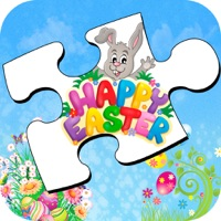 Codes for Easter Special Jigsaw Puzzle Hack