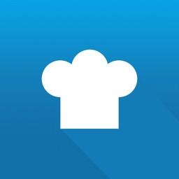 BizPlatform Kitchen Manager