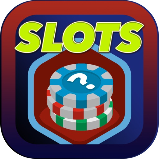 Awesome Big Win in Slots Game - FREE Coin Edition