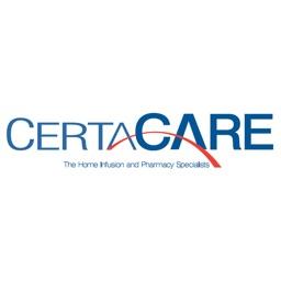 Certacare Pharmacy