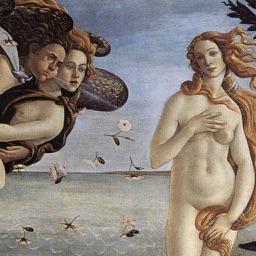 How to Enjoy Renaissance Florence