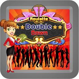 Roulette Double Down