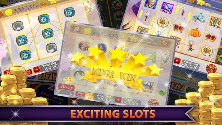 Etheroll :: Ethereum Casino :: Ether Gambling Online
