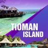 Tioman Island Tourism Guide