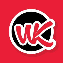 Worldkickz: Buy, Sell and Trade Your Kickz Securely