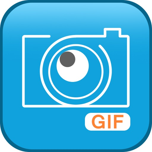 Animated GIF Maker!