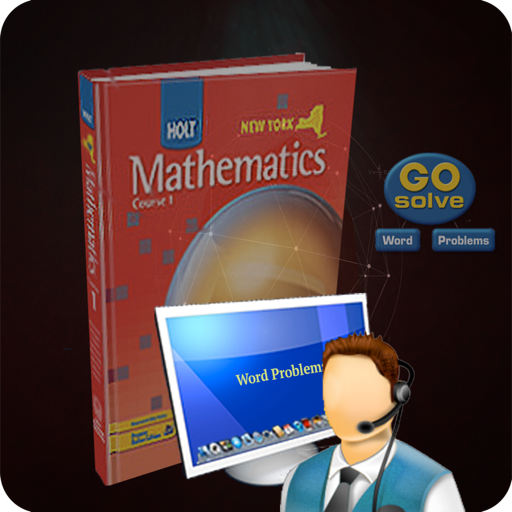SAT Math Prep Video on Word Problems