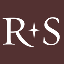 Ross-Simons Jewelry Finder HD
