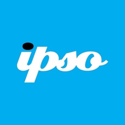 ipsoConnected