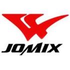 Jomix icon