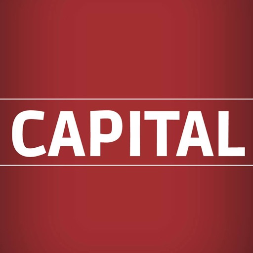 Capital Magazine - Mozambique