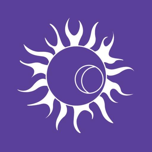 Soleil Lune Yoga Center LLC