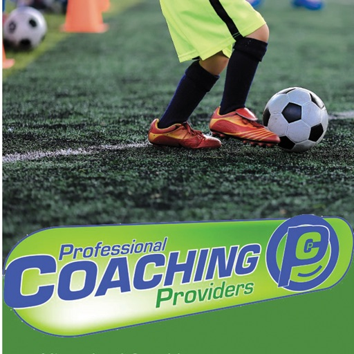Professional Coaching Providers