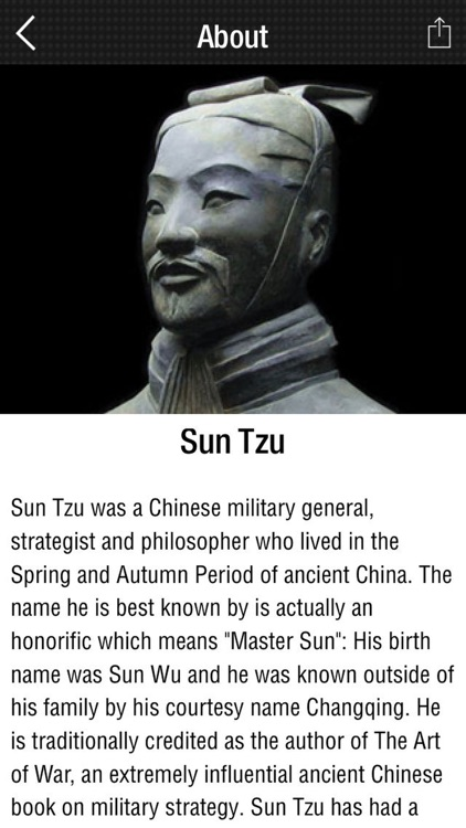 The Art Of War By Sun Tzu - A Summary Audiobook by Hero Notes