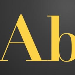 AskAbbado