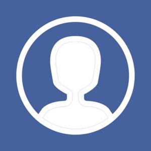 Timeline and Friends Activities Watcher for Facebook app