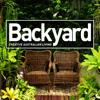Backyard and Garden Design Ideas – Australia's Best-Selling Garden Design Magazine