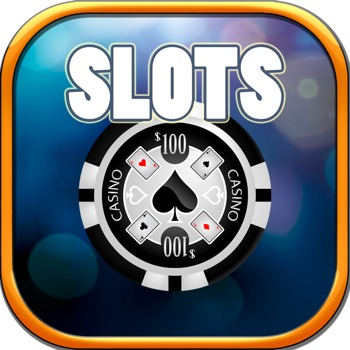 Iron Vegas Casino - Free Coins and Gold