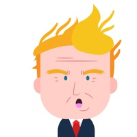 Codes for Trump Jump - Election Game Of The Year Hack